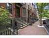 80 Worcester Street 2 Boston MA 02118   MLS 72513547