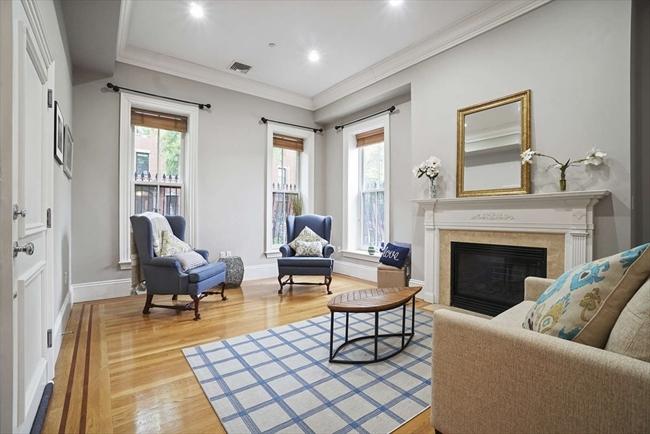 80 Worcester Street Boston MA 02118