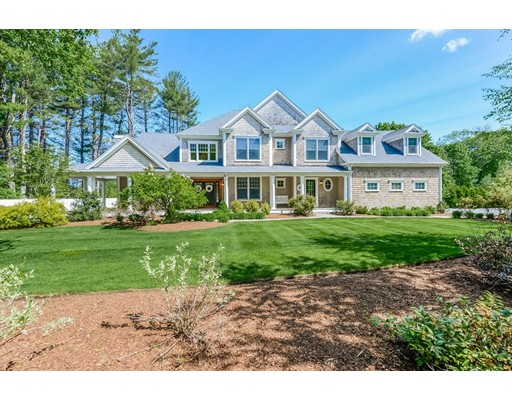 Browse Homes for Sale in South Shore, MA | Jack Conway, Realtor