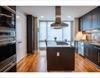 500 Atlantic Ave 14P Boston MA 02210 | MLS 72513613