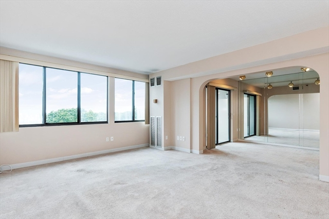 250 Hammond Pond Parkway, Newton, MA, 02467, Chestnut Hill Home For Sale