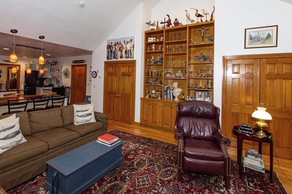 16 Monisa Kay Dr Plymouth Ma 02360 Marc Roos Realty