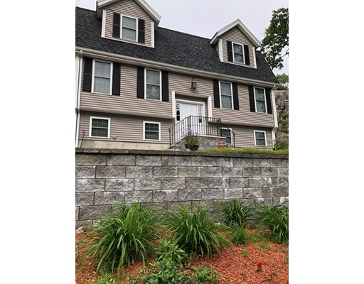 129 Olive Ave Ext, Malden, MA 02148