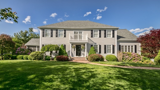 13 Lakeview Avenue Danvers MA 01923