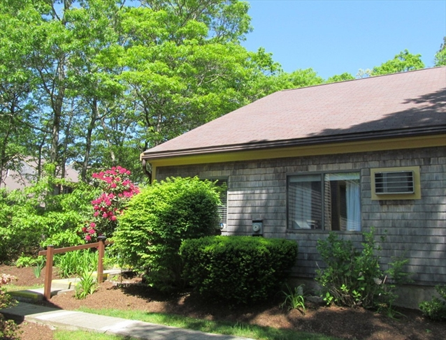 14 Roundhouse Road Bourne MA 02532