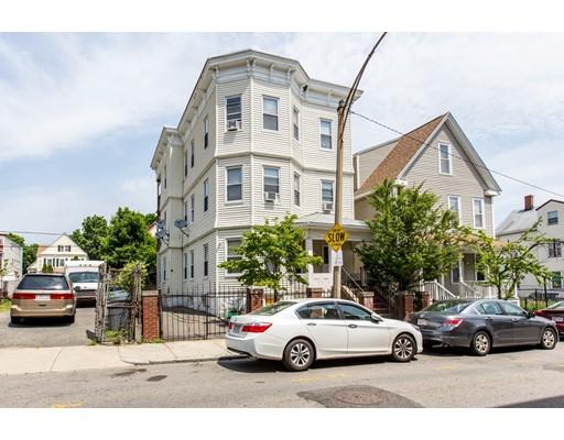 6 Josephine St, Boston, MA 02122
