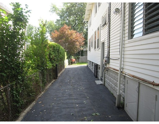 14 5Th Ave #14, Watertown, MA 02472