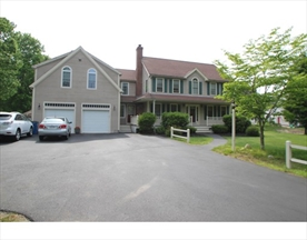 Property for sale at 533 Washington St, East Bridgewater,  Massachusetts 02333