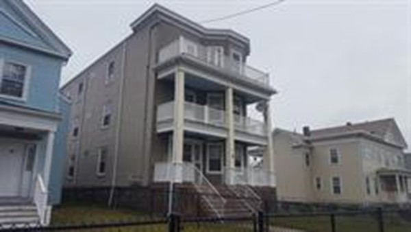 29 Pearl Street Boston MA 02125