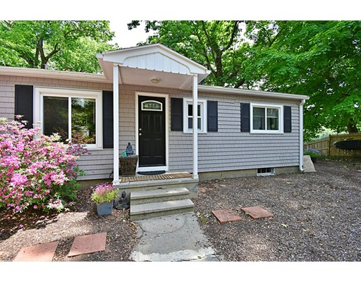 492 Mill Street, Worcester, MA 01602