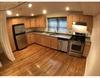44 Vaughan Ave 44 Boston MA 02121 | MLS 72514159