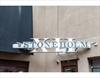 12 Stoneholm Street 307 Boston MA 02115 | MLS 72514253