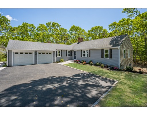 71 Little Neck Way, Barnstable, MA 02648
