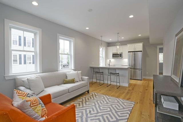 335 Maverick Street Boston MA 02128