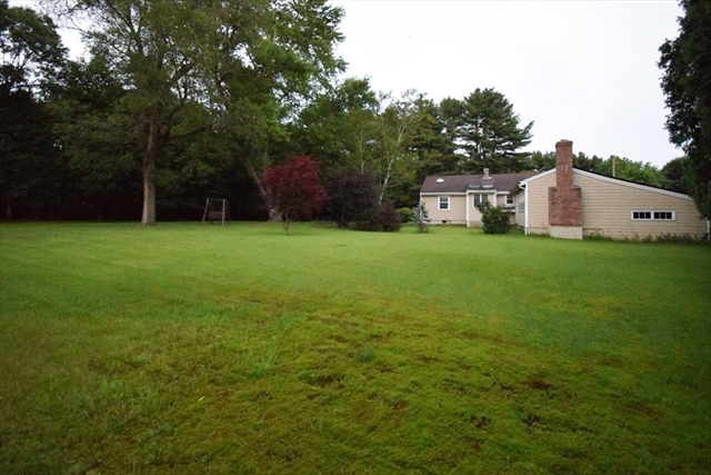 9 Lawrence Court Medfield MA 02052
