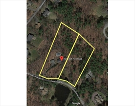 Property for sale at 75-0 - Scotch Pine Road, Weston,  Massachusetts 02493