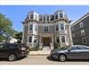 19 Bellflower St 6 Boston MA 02125 | MLS 72514495