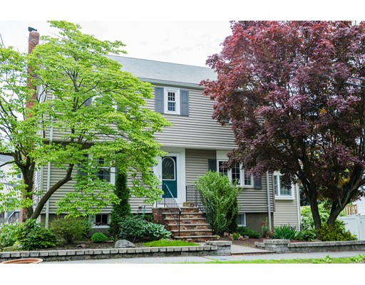 20 Perry Rd, Quincy, MA 02170