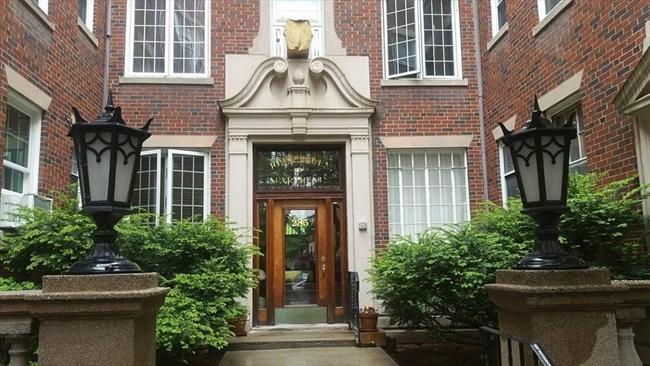 285 Harvard Street Cambridge MA 02139