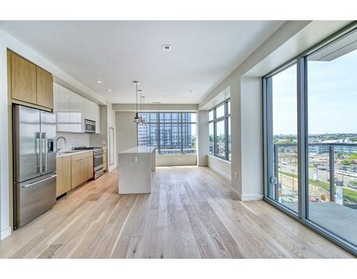375 Canal St #804 Floor 8