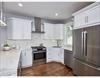 577 Baker Street 579 Boston MA 02132 | MLS 72514771