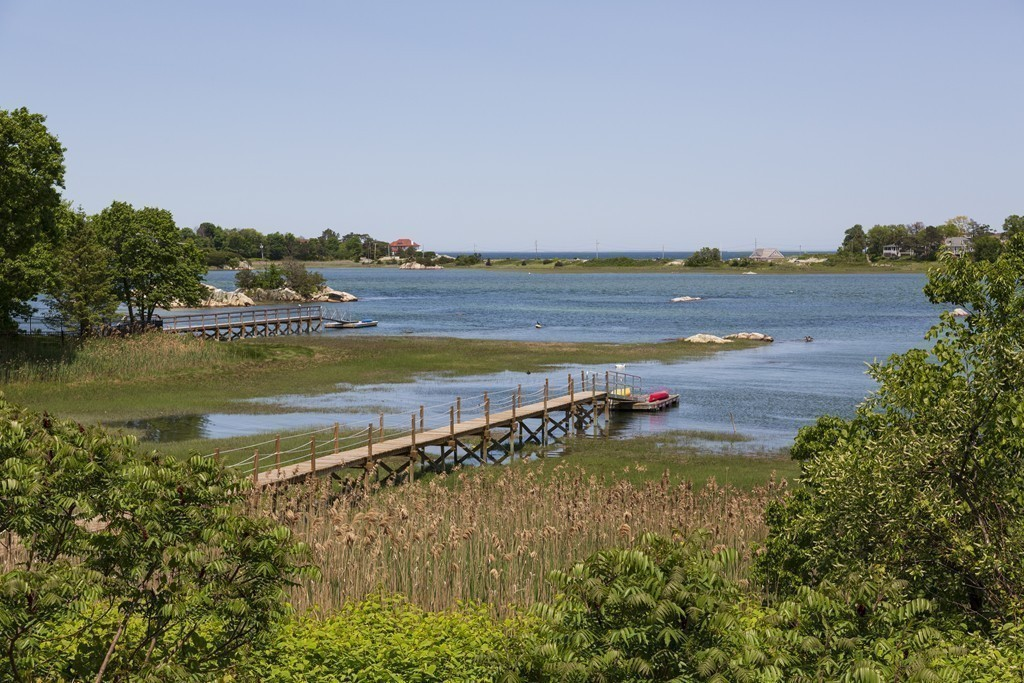 Photo of 100 Beach St Cohasset MA 02025