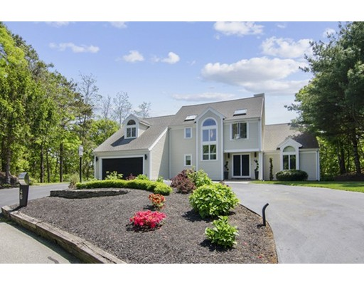 46 Noreast Dr, Bourne, MA 02562