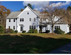 Property for sale at 167 S Main St, Sherborn,  Massachusetts 01770