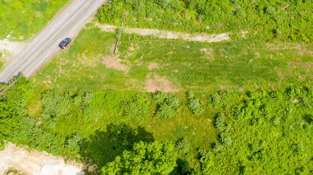 95 Winthrop Street LOT 3, Medway, MA, 02053,  Home For Sale
