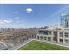 776 Boylston Street PH2E Boston MA 02116 | MLS 72514963