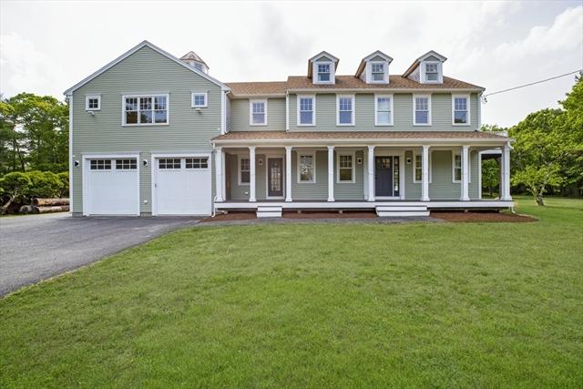 137 Lake Street Pembroke MA 02359