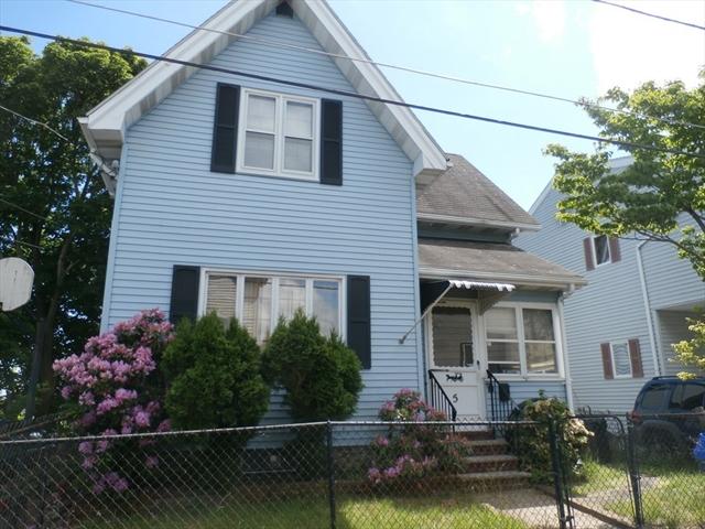 Malden Ma Real Estate Mls Number 72515065