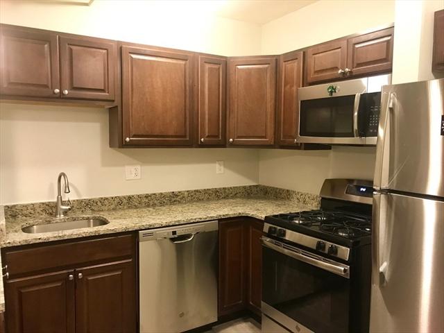 97 Chester St, Boston, MA, 02134, Allston Home For Sale