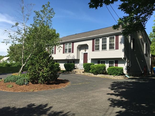 569 Bedford Street East Bridgewater MA 02333