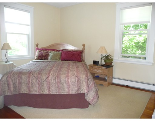 263 Common ST #263, Watertown, MA 02472