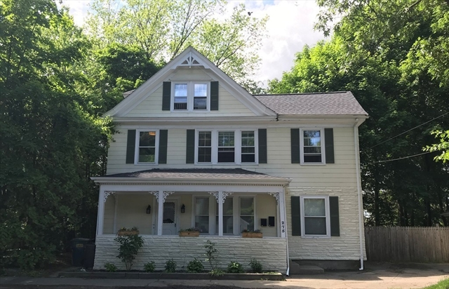275 Walnut St, Wellesley, MA, 02481, Schofield Home For Sale