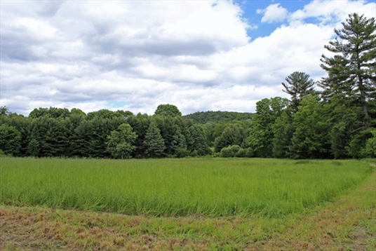 Lot 1 & 2 Federal St & Ripley Rd, Montague, MA<br>$175,000.00<br>17.89 Acres, Bedrooms