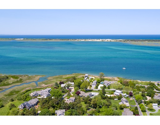85 Salten Point Rd, Barnstable, MA 02630