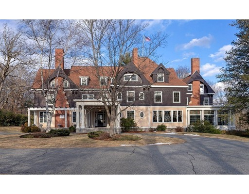120 Hill Street, Northbridge, MA 01588