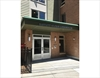 15 Guild Street 303 Boston MA 02119 | MLS 72515566