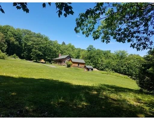 74 Watatic Mountain Rd, Ashby, MA 01431