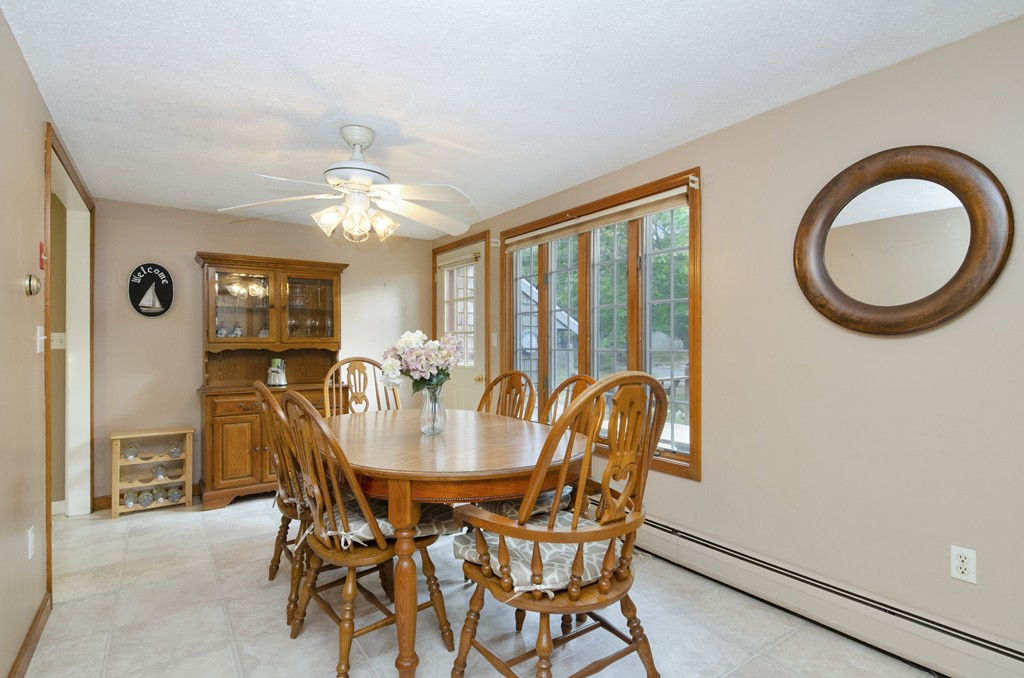 Pleasant 23 Skippers Way Brewster Ma 02631 Mls 72515614 David Pdpeps Interior Chair Design Pdpepsorg