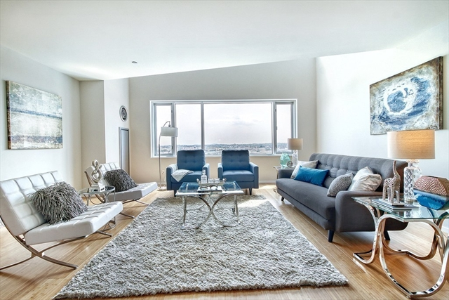 141 Dorchester Avenue, Boston, MA, 02127, South Boston Home For Sale