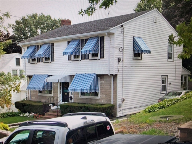 195 Milton Street Boston MA 02124