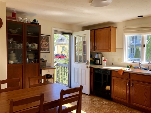 83 Grant Ave, Belmont, MA, 02478,  Home For Sale
