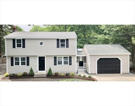 Property for sale at 173 Sherwood Cir, East Bridgewater,  Massachusetts 02333