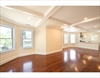 180 Magazine St 2nd Cambridge MA 02139 | MLS 72515825
