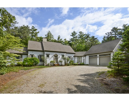 644 Old Post Rd, Barnstable, MA 02635