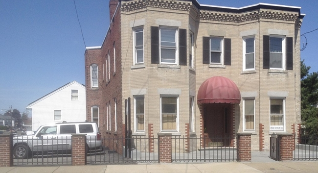 69 Malden Street Revere MA 02151