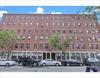 99 Fulton Street 1-3 Boston MA 02109   MLS 72515888